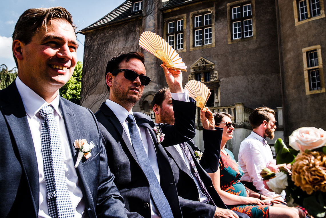 Hochzeit Haus Ruhr - Hochzeitsfotograf Senden 43