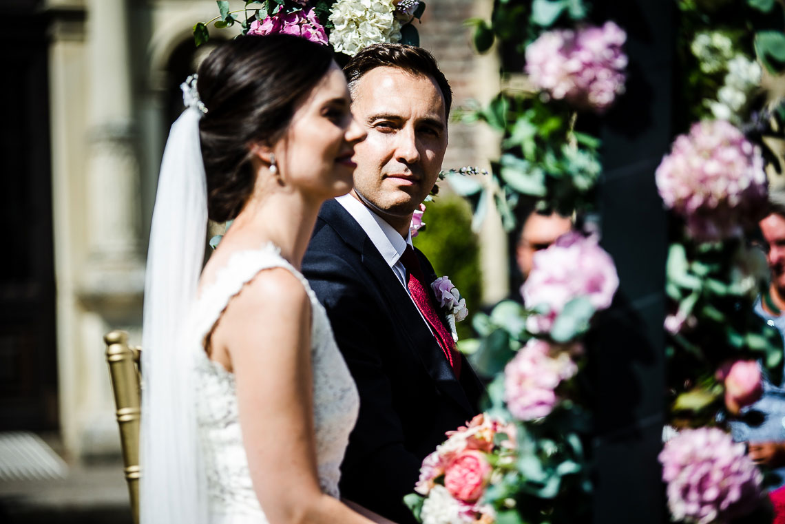 Hochzeit Haus Ruhr - Hochzeitsfotograf Senden 45