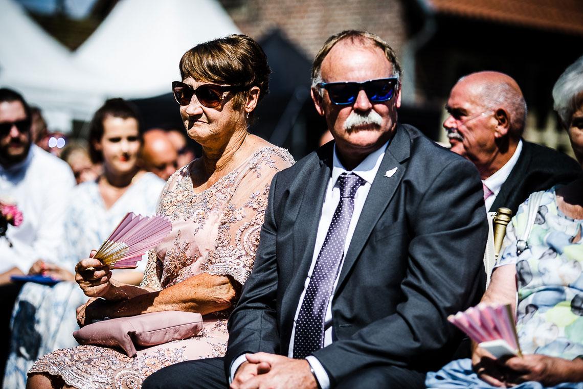 Hochzeit Haus Ruhr - Hochzeitsfotograf Senden 46