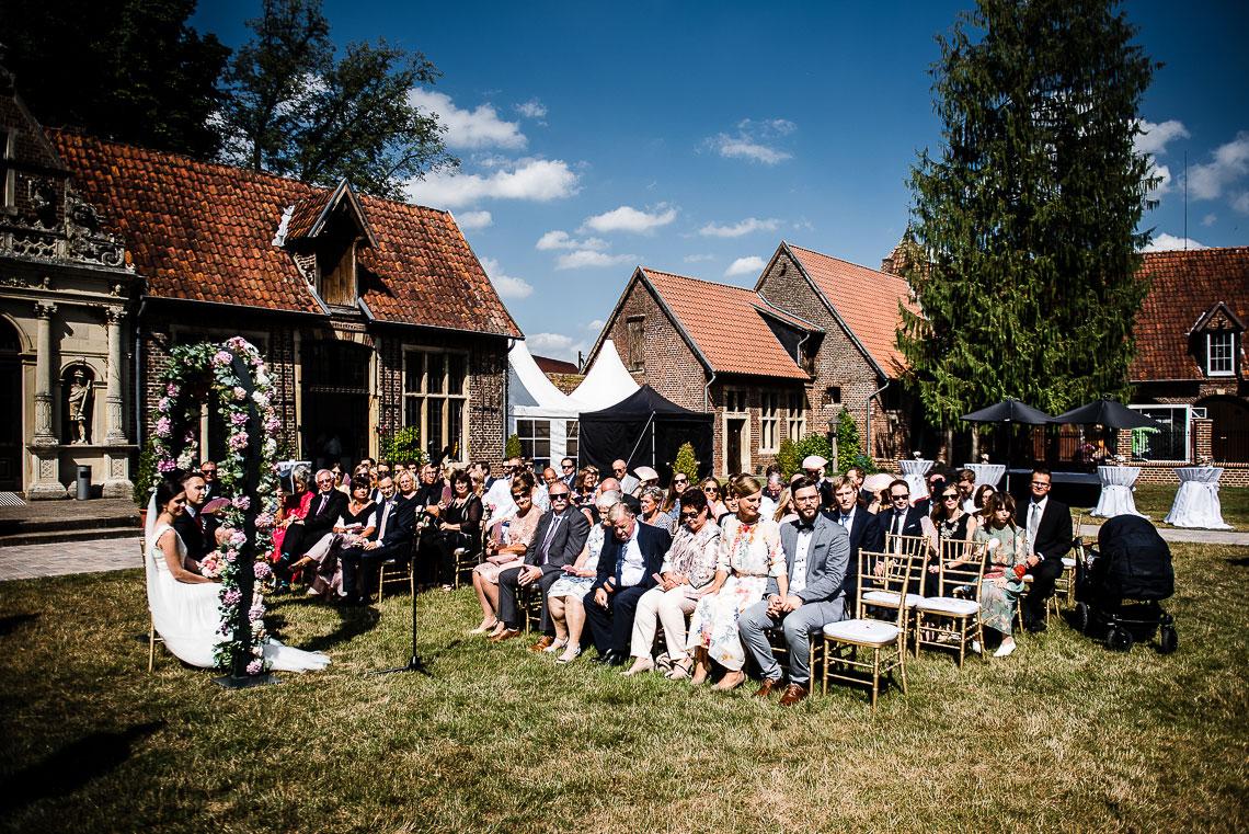Hochzeit Haus Ruhr - Hochzeitsfotograf Senden 47