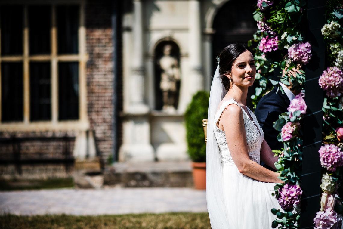 Hochzeit Haus Ruhr - Hochzeitsfotograf Senden 48