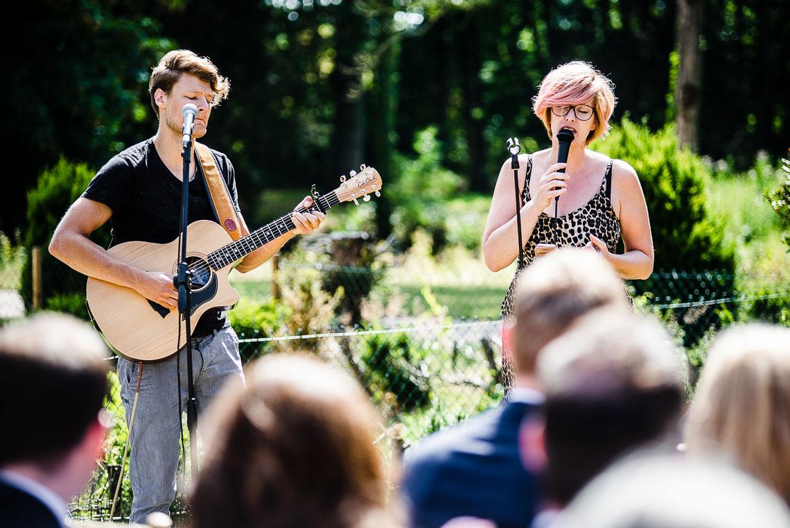Hochzeit Haus Ruhr - Hochzeitsfotograf Senden 49