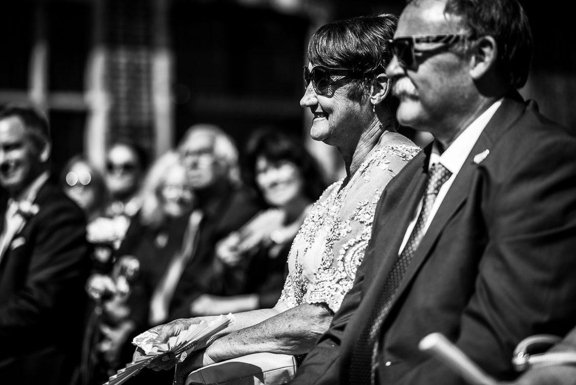 Hochzeit Haus Ruhr - Hochzeitsfotograf Senden 50