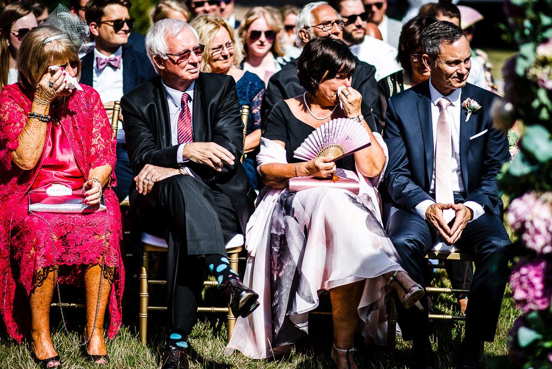 Hochzeit Haus Ruhr - Hochzeitsfotograf Senden 55