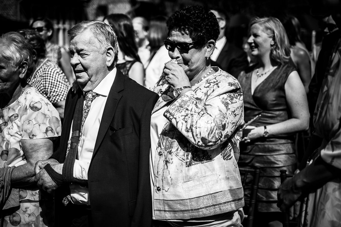 Hochzeit Haus Ruhr - Hochzeitsfotograf Senden 56