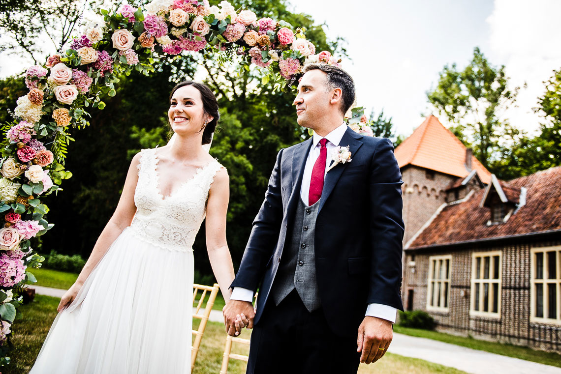Hochzeit Haus Ruhr - Hochzeitsfotograf Senden 60