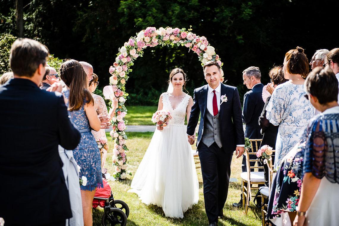 Hochzeit Haus Ruhr - Hochzeitsfotograf Senden 61