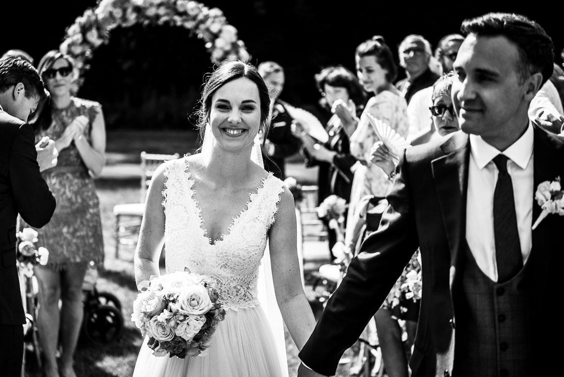 Hochzeit Haus Ruhr - Hochzeitsfotograf Senden 62