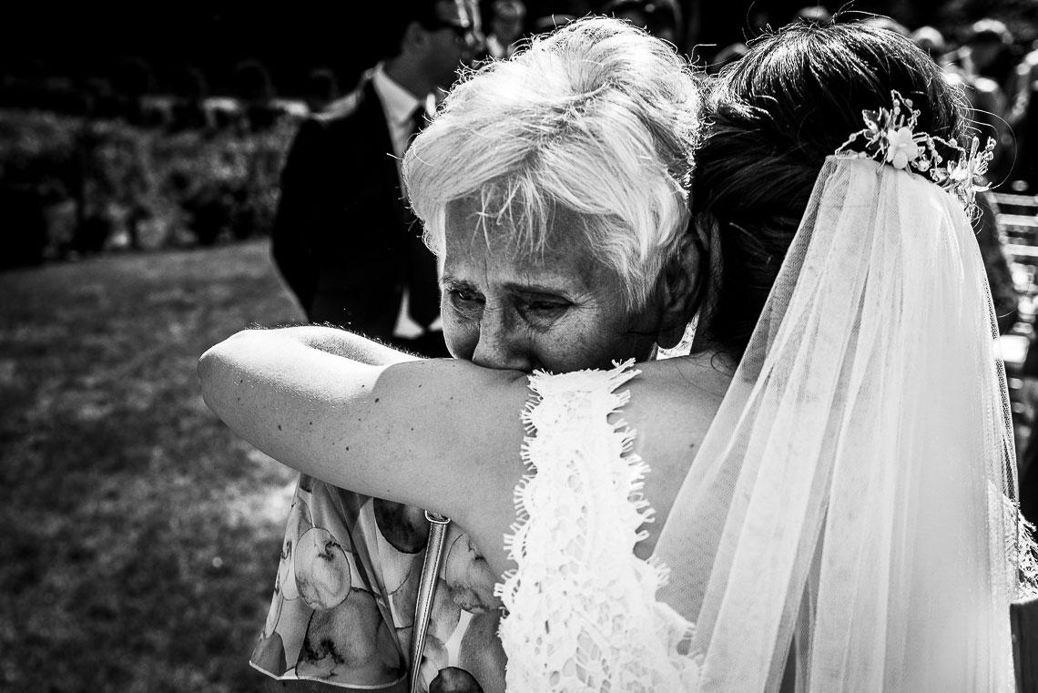 Hochzeit Haus Ruhr - Hochzeitsfotograf Senden 64