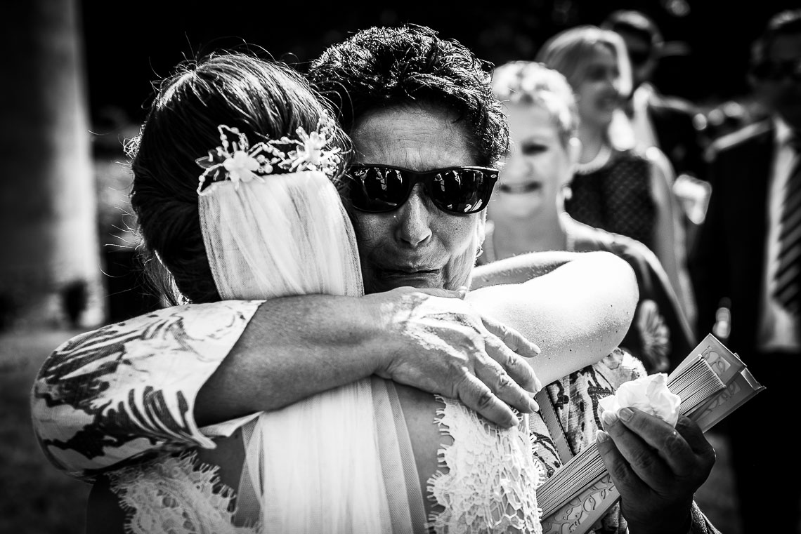 Hochzeit Haus Ruhr - Hochzeitsfotograf Senden 66