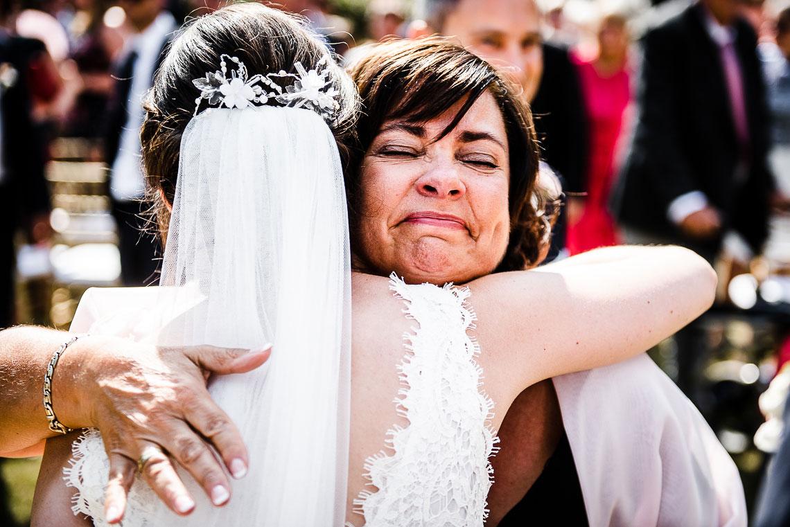 Hochzeit Haus Ruhr - Hochzeitsfotograf Senden 67