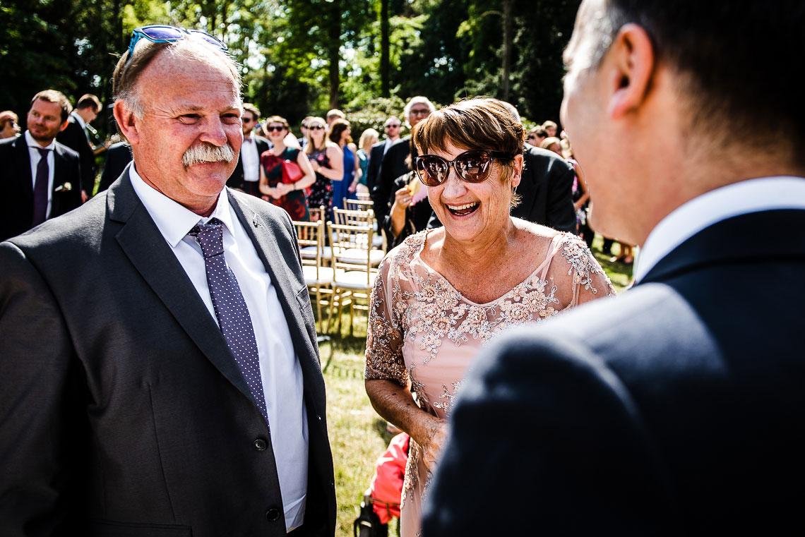 Hochzeit Haus Ruhr - Hochzeitsfotograf Senden 68