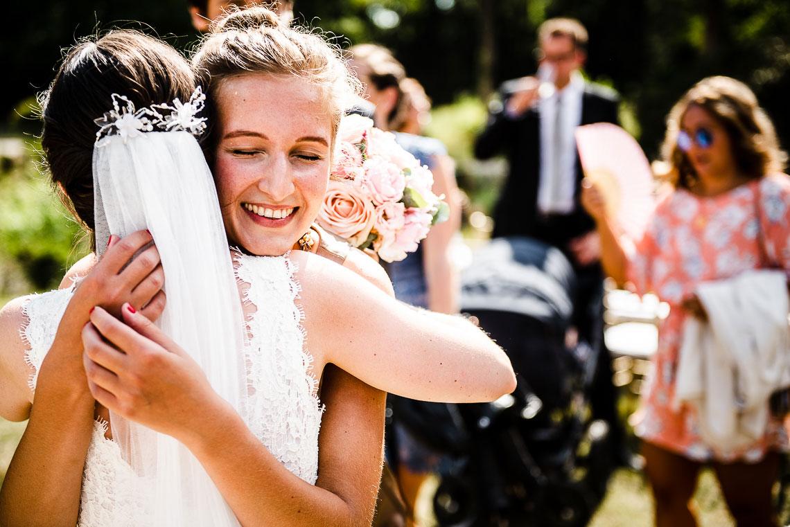 Hochzeit Haus Ruhr - Hochzeitsfotograf Senden 71