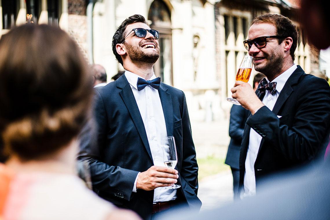 Hochzeit Haus Ruhr - Hochzeitsfotograf Senden 110