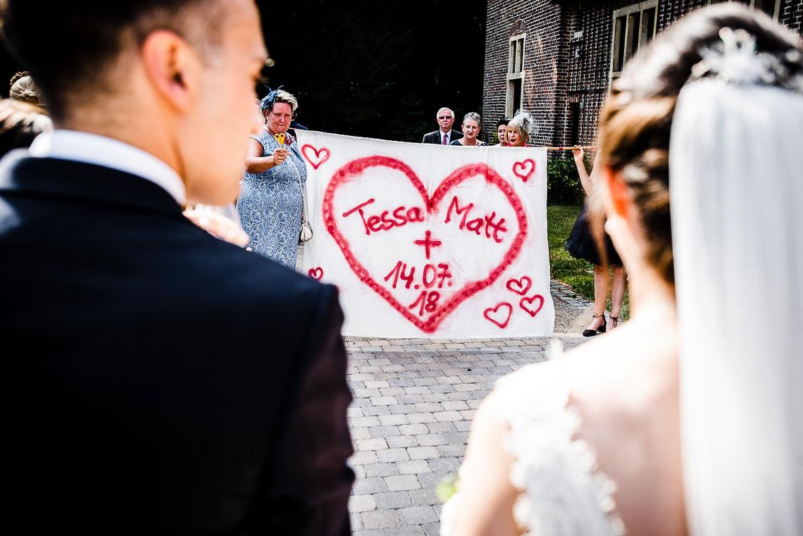 Hochzeit Haus Ruhr - Hochzeitsfotograf Senden 74