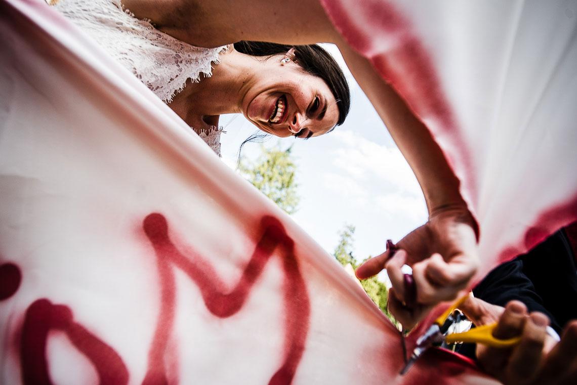 Hochzeit Haus Ruhr - Hochzeitsfotograf Senden 77