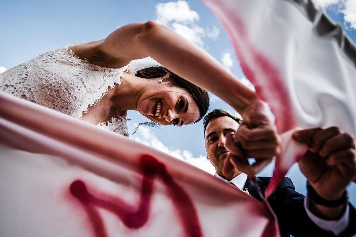Hochzeit Haus Ruhr - Hochzeitsfotograf Senden 78