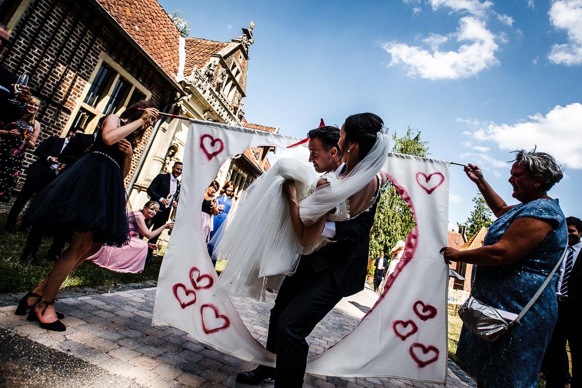 Hochzeit Haus Ruhr - Hochzeitsfotograf Senden 79