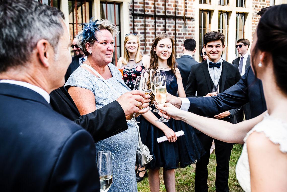 Hochzeit Haus Ruhr - Hochzeitsfotograf Senden 109