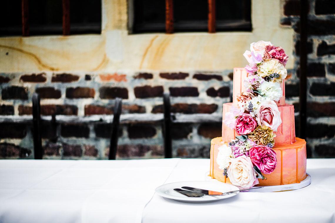 Hochzeit Haus Ruhr - Hochzeitsfotograf Senden 80