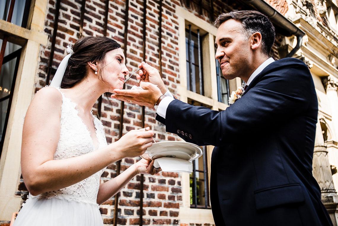 Hochzeit Haus Ruhr - Hochzeitsfotograf Senden 85