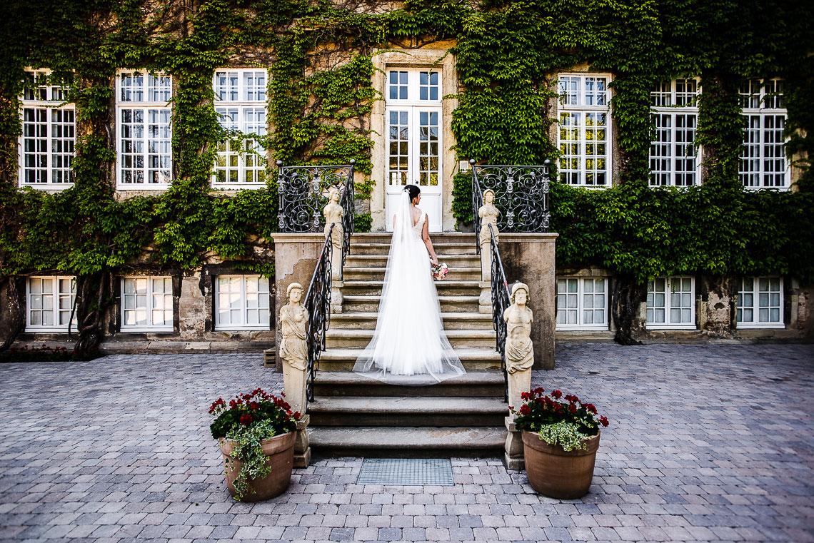 Hochzeit Haus Ruhr - Hochzeitsfotograf Senden 86