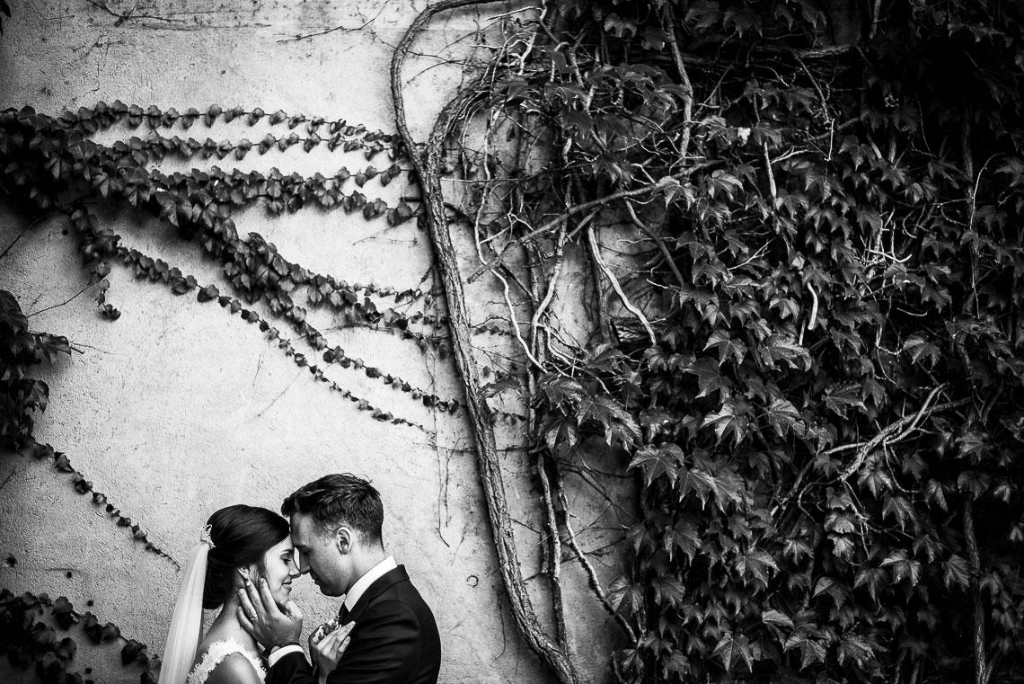 Hochzeit Haus Ruhr - Hochzeitsfotograf Senden 93