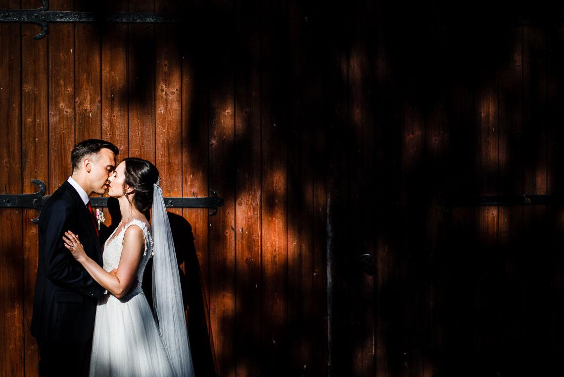 Hochzeit Haus Ruhr - Hochzeitsfotograf Senden 90