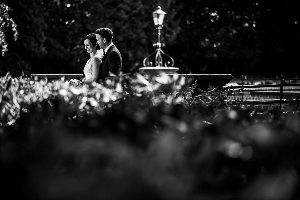 Hochzeit Haus Ruhr - Hochzeitsfotograf Senden 92