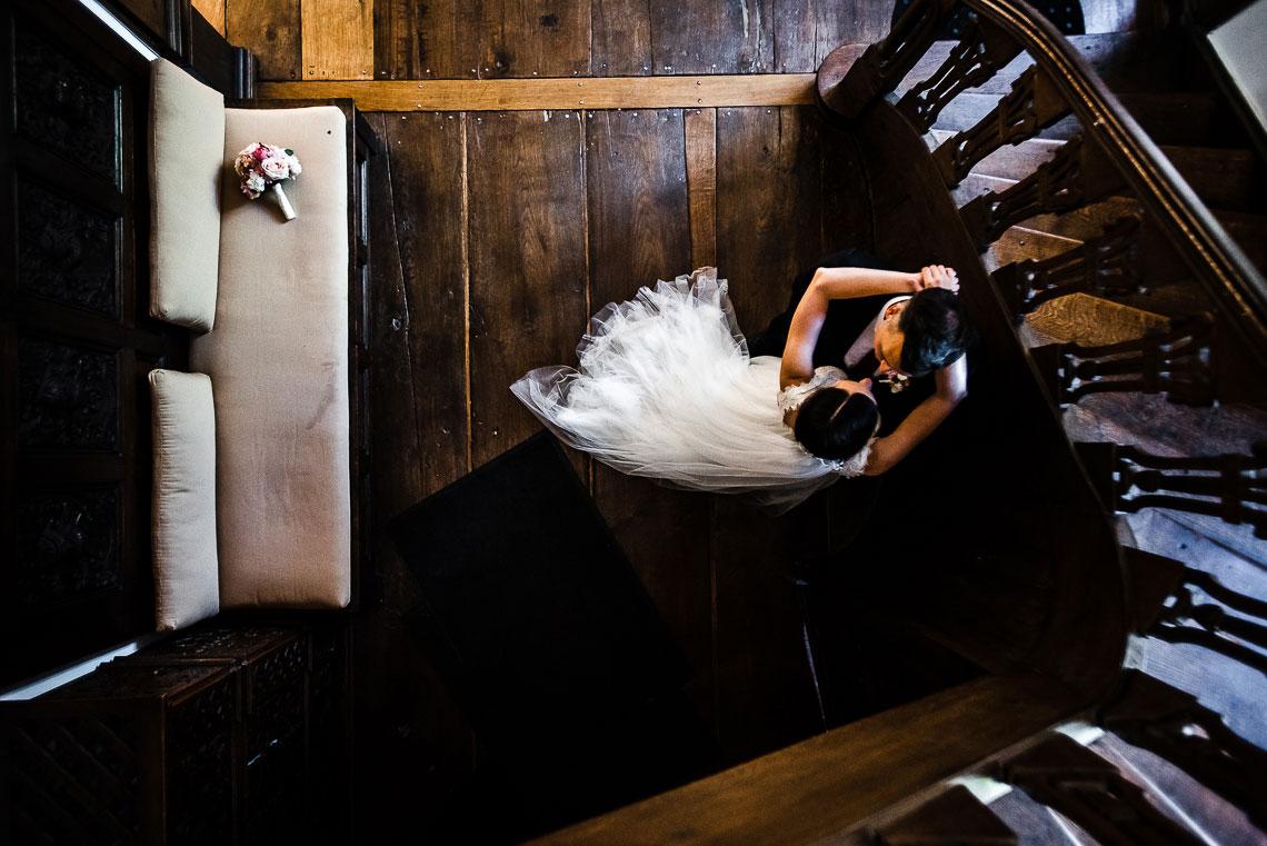 Hochzeit Haus Ruhr - Hochzeitsfotograf Senden 95