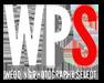 Logo WPS Hochzeitsfotograf NRW
