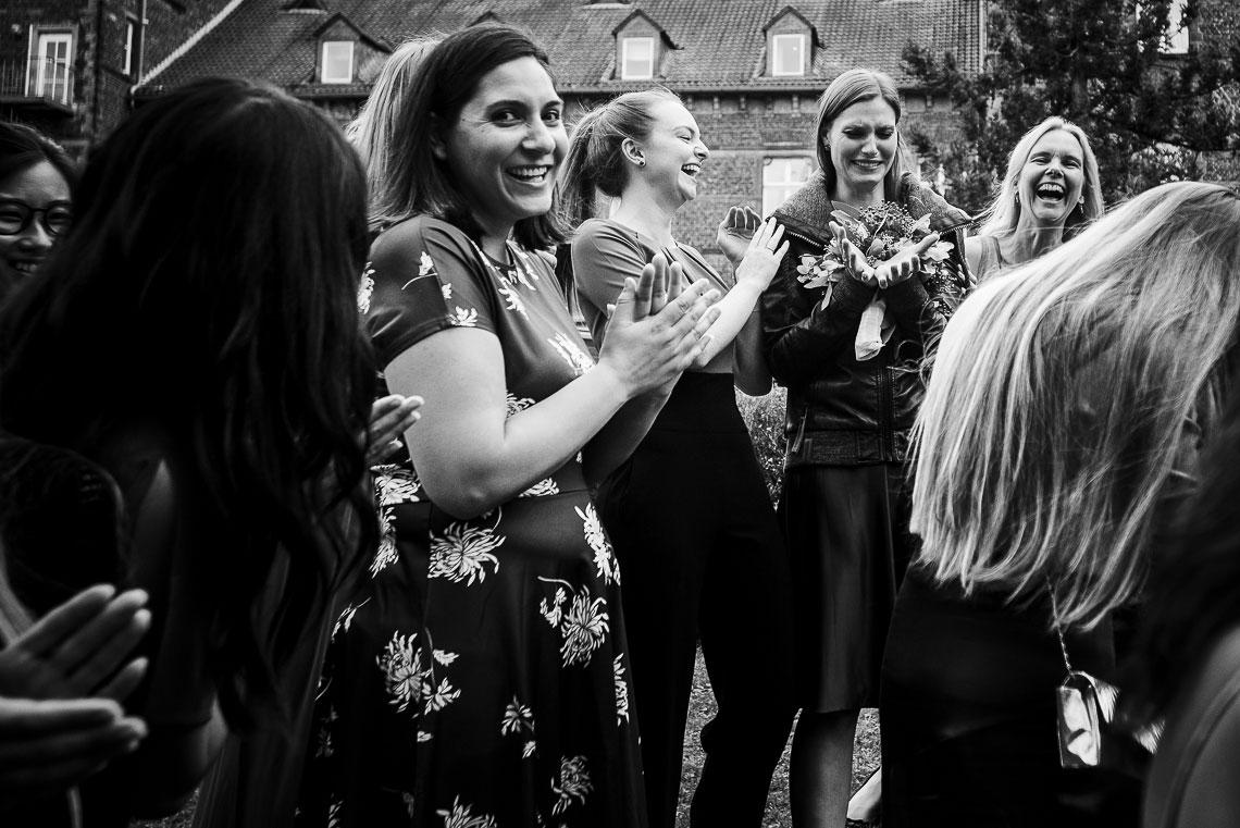 Hochzeit Schloss Hugenpoet - Hochzeitsfotograf Essen 221