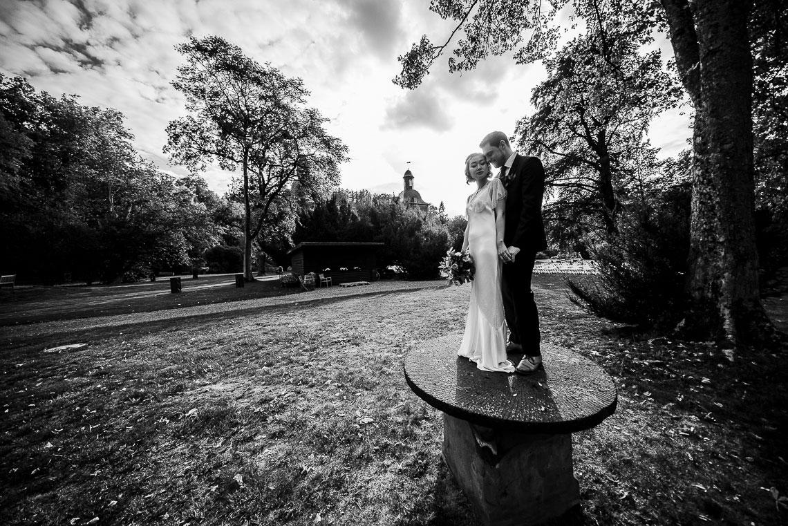 Hochzeit Schloss Hugenpoet - Hochzeitsfotograf Essen 224