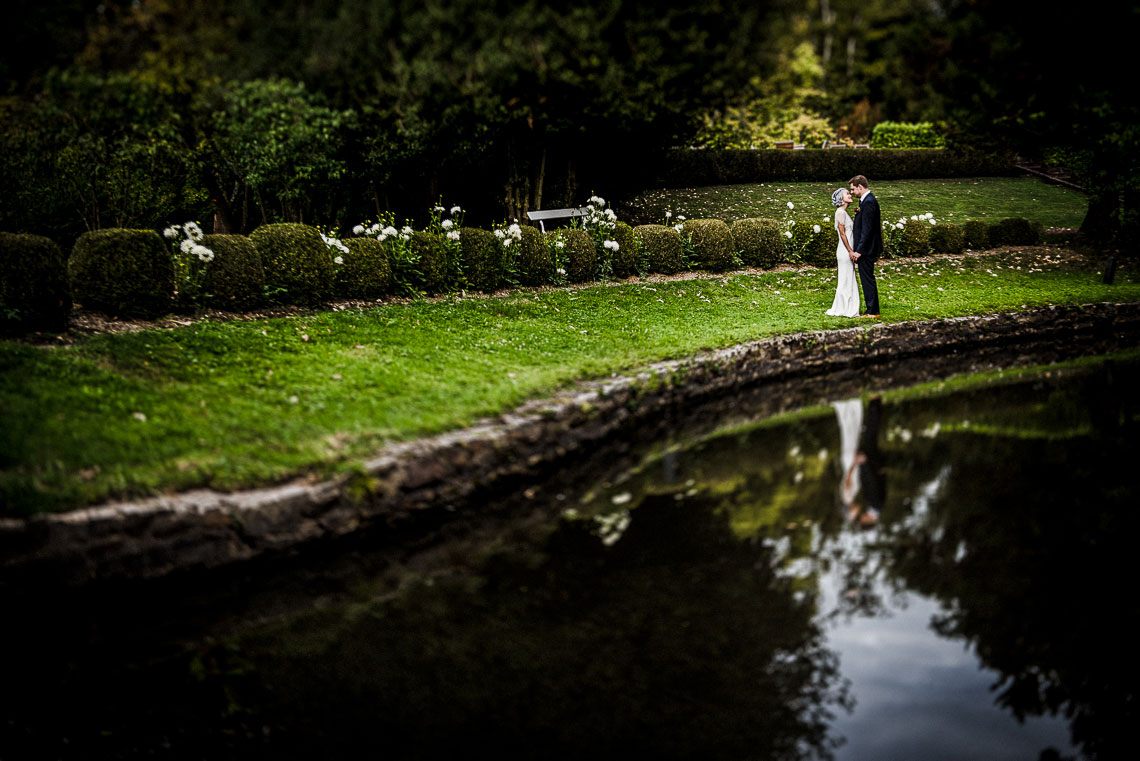 Hochzeit Schloss Hugenpoet - Hochzeitsfotograf Essen 231
