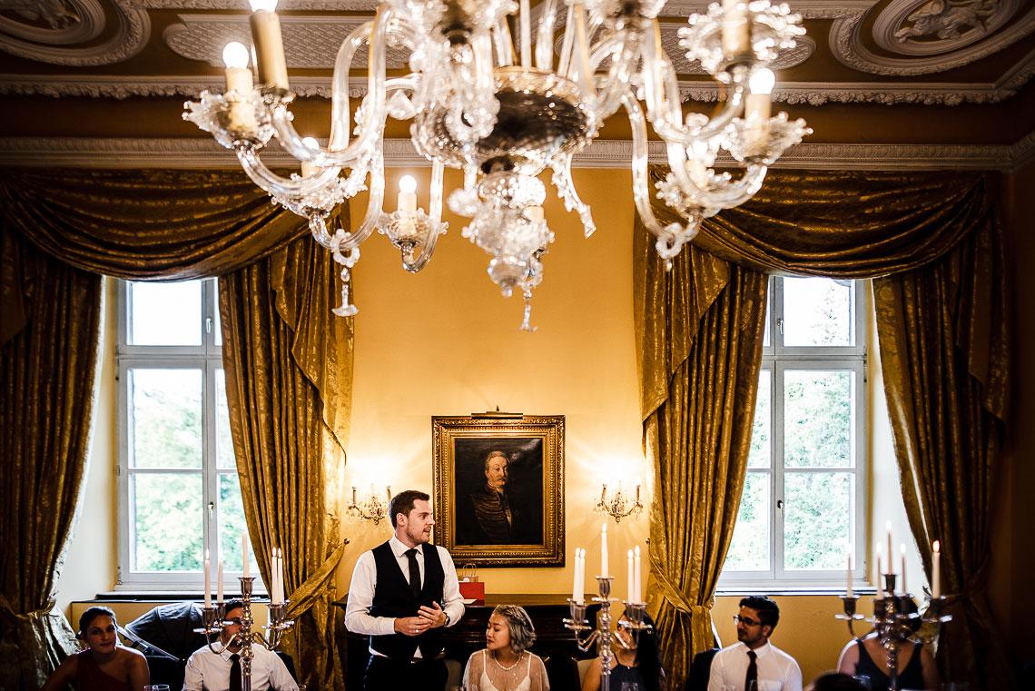 Hochzeit Schloss Hugenpoet - Hochzeitsfotograf Essen 243