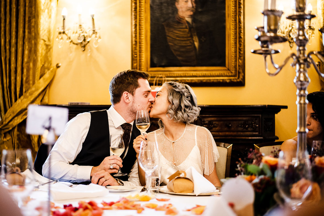 Hochzeit Schloss Hugenpoet - Hochzeitsfotograf Essen 247