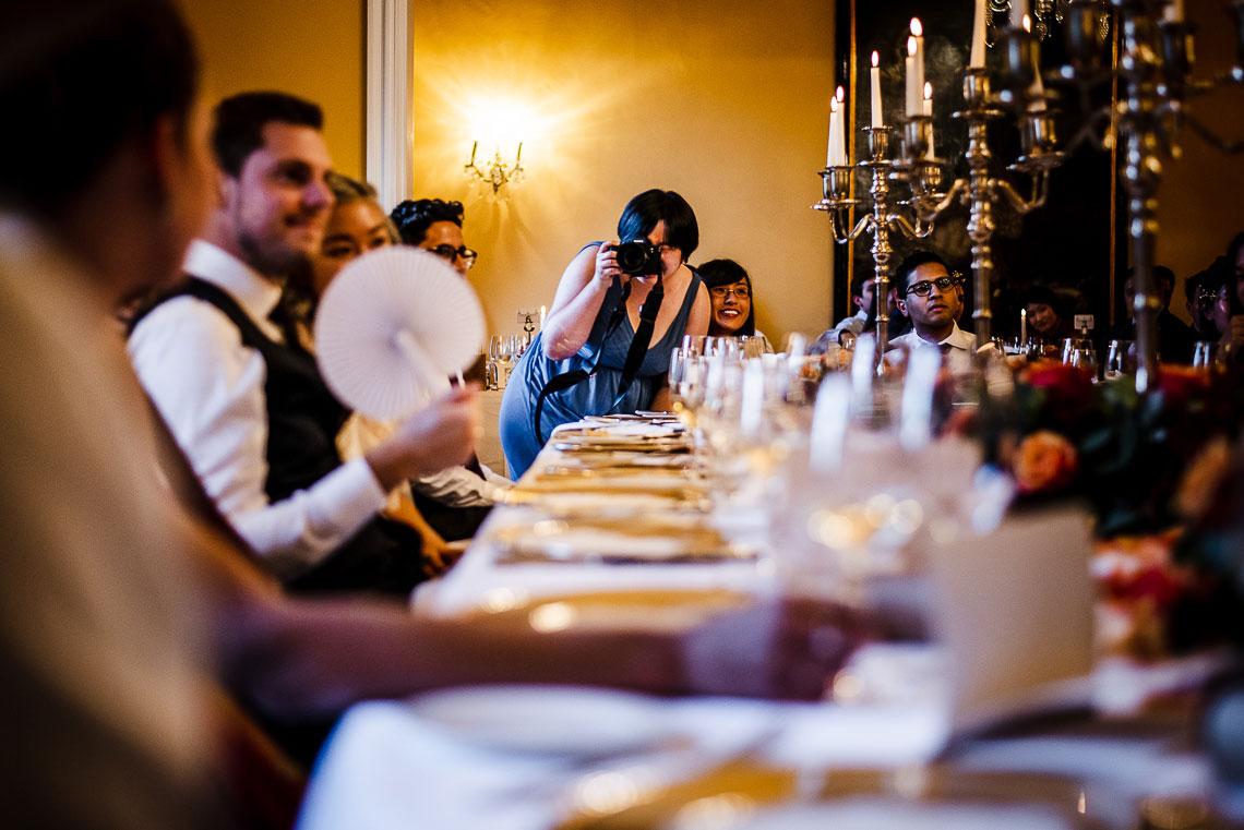 Hochzeit Schloss Hugenpoet - Hochzeitsfotograf Essen 252