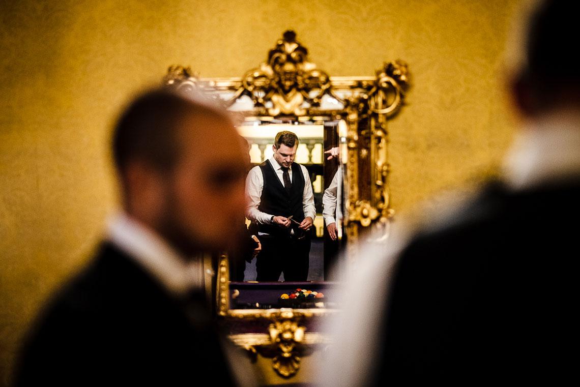 Hochzeit Schloss Hugenpoet - Hochzeitsfotograf Essen 258