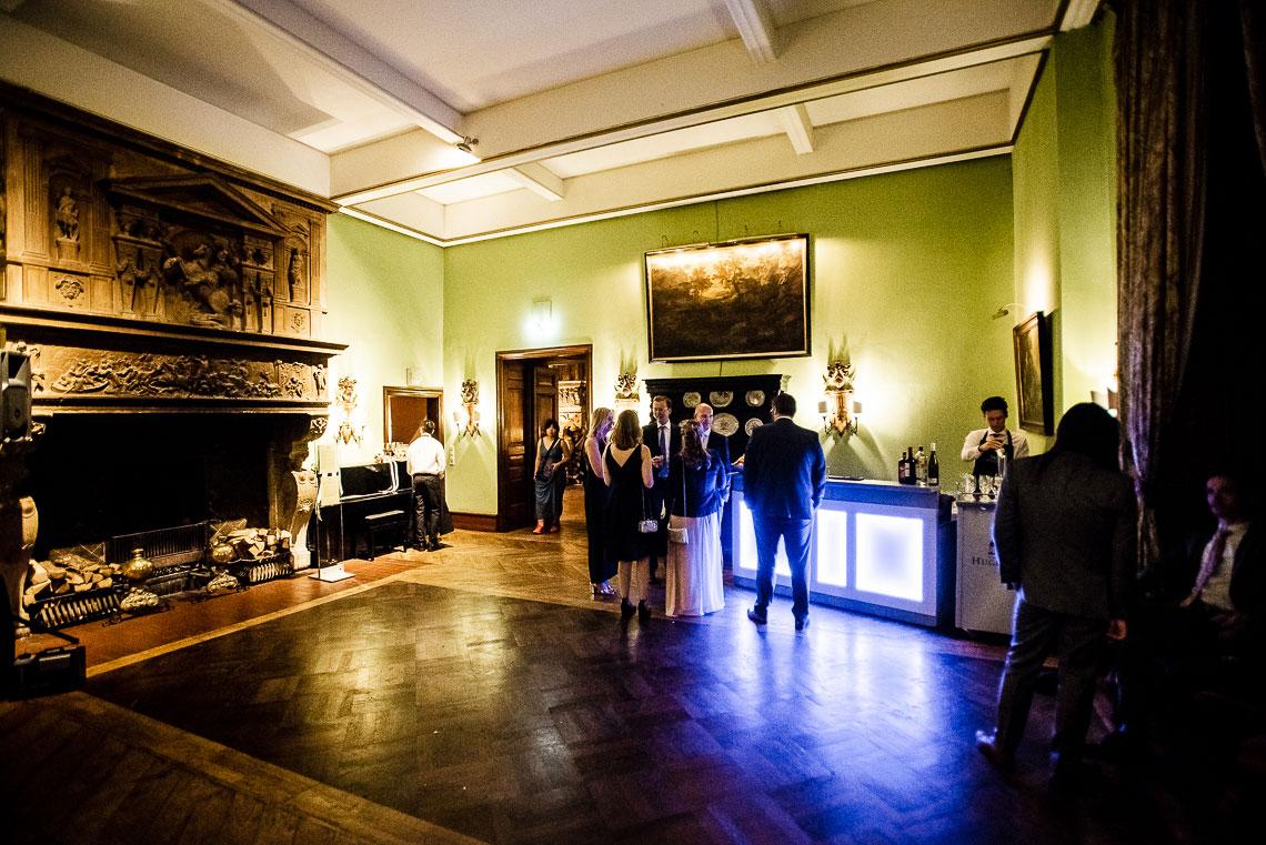 Hochzeit Schloss Hugenpoet - Hochzeitsfotograf Essen 268