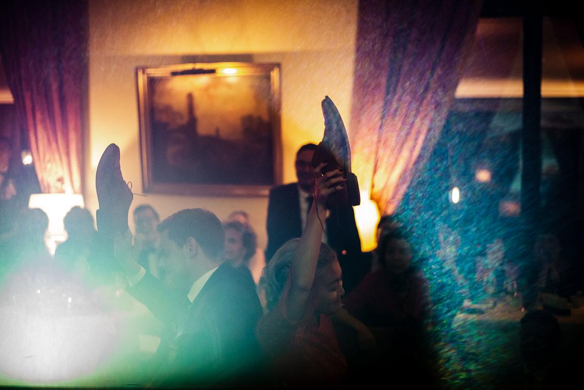 Hochzeit Schloss Hugenpoet - Hochzeitsfotograf Essen 300