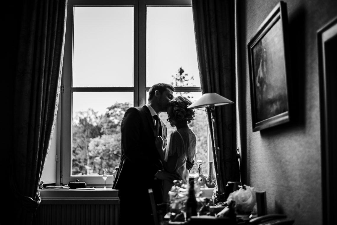 Hochzeit Schloss Hugenpoet - Hochzeitsfotograf Essen 150