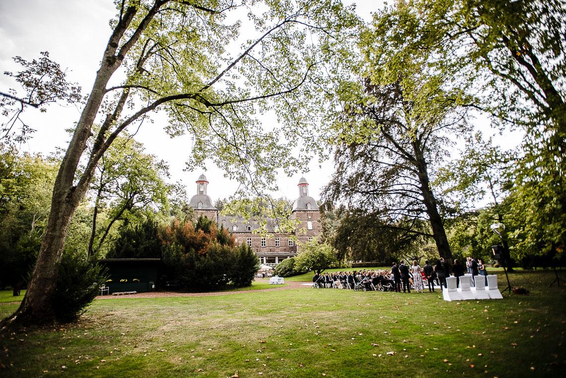 Hochzeit Schloss Hugenpoet - Hochzeitsfotograf Essen 166