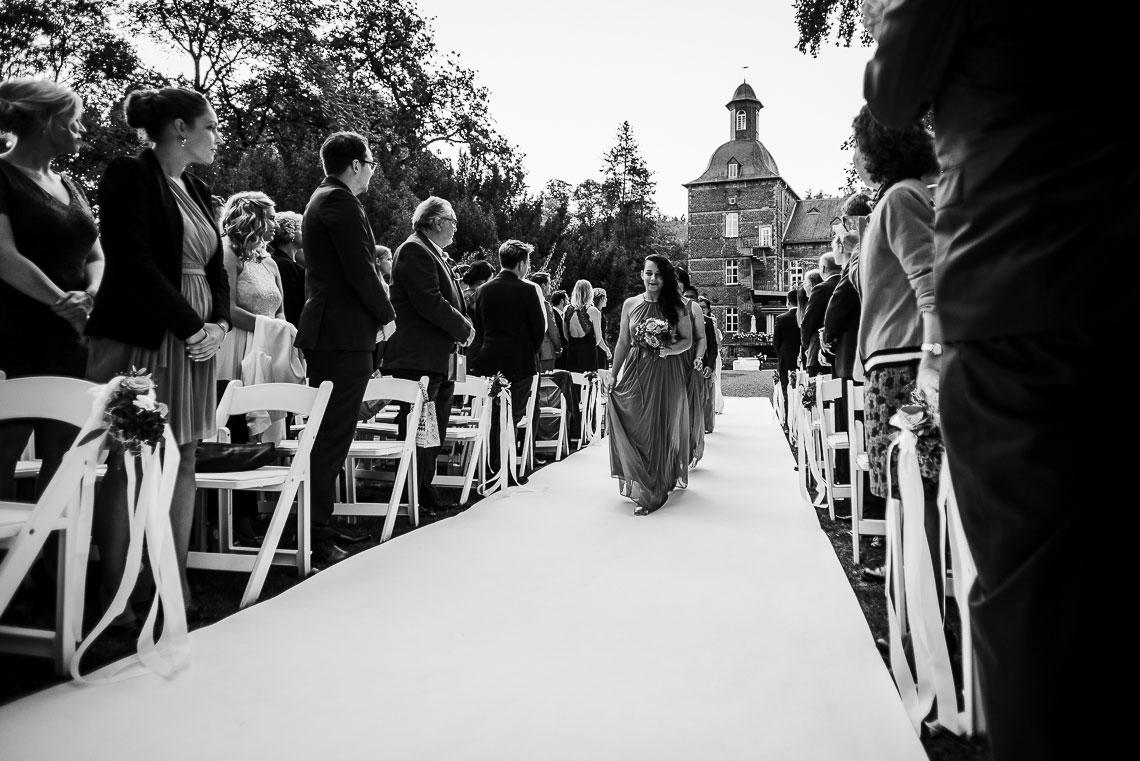 Hochzeit Schloss Hugenpoet - Hochzeitsfotograf Essen 170