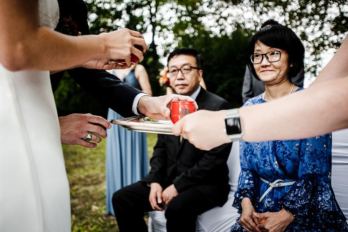 Hochzeit Schloss Hugenpoet - Hochzeitsfotograf Essen 175