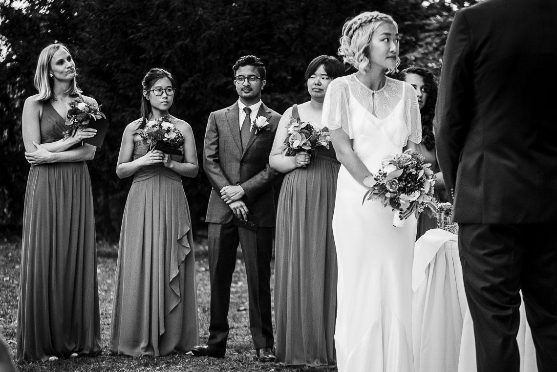 Hochzeit Schloss Hugenpoet - Hochzeitsfotograf Essen 181