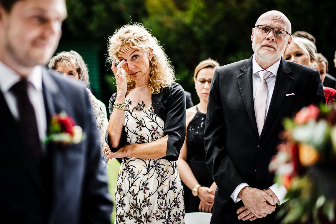 Hochzeit Schloss Hugenpoet - Hochzeitsfotograf Essen 197