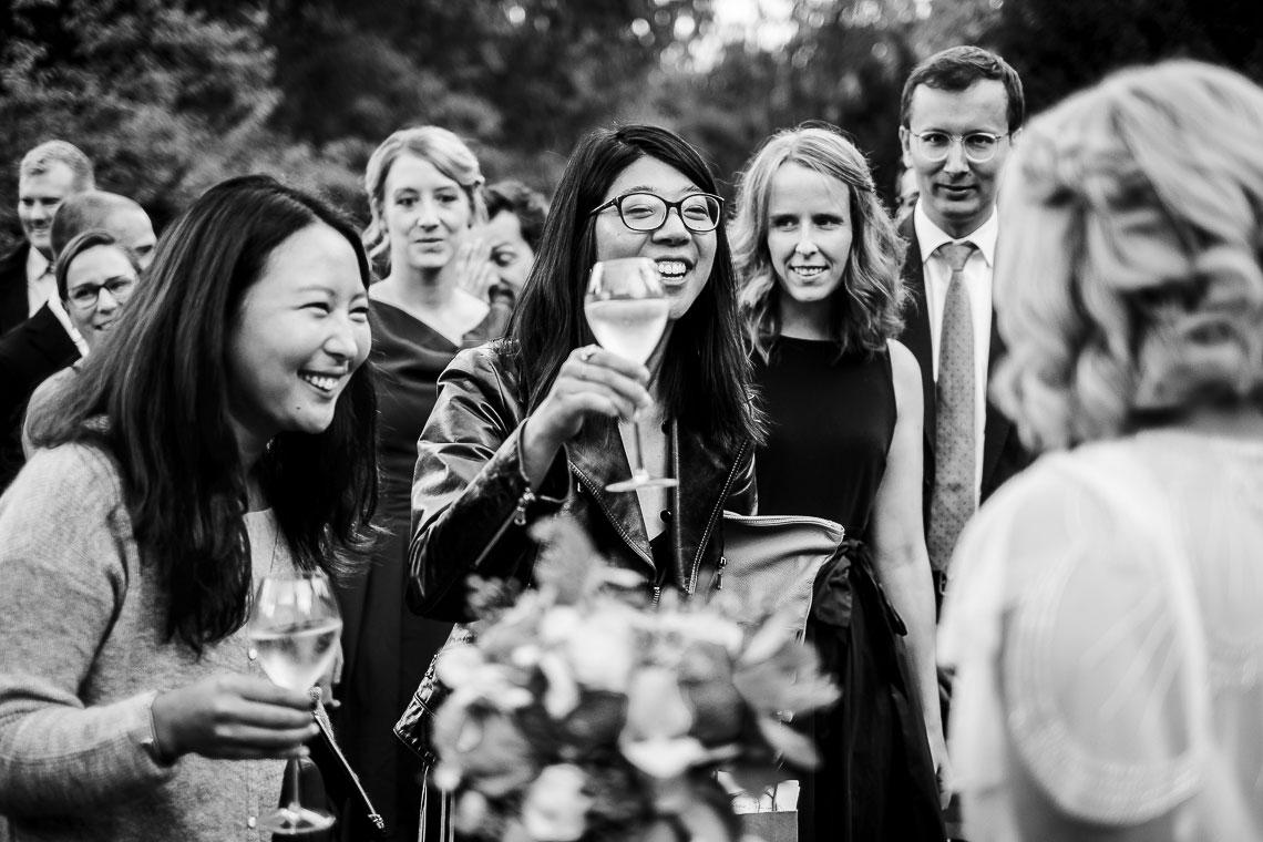 Hochzeit Schloss Hugenpoet - Hochzeitsfotograf Essen 209