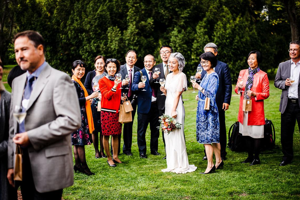 Hochzeit Schloss Hugenpoet - Hochzeitsfotograf Essen 216
