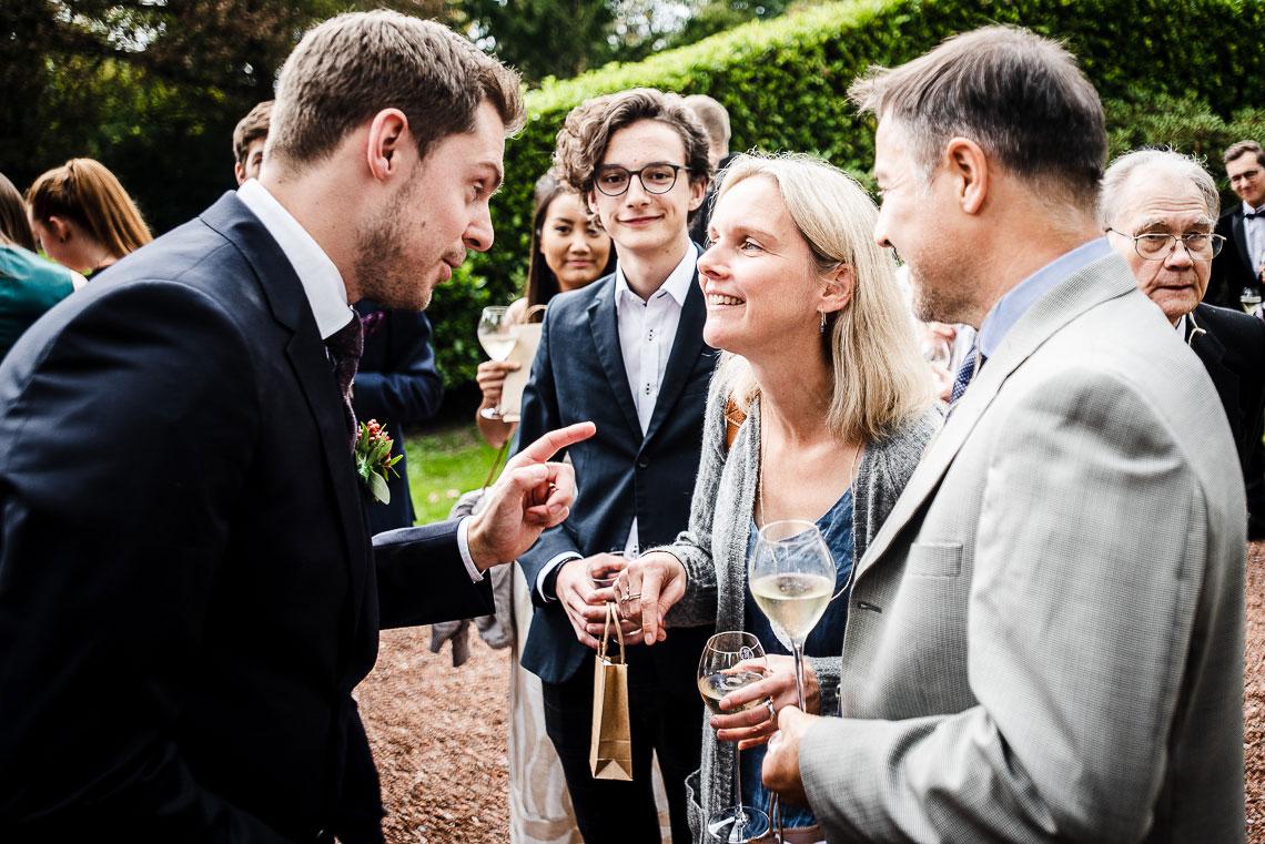 Hochzeit Schloss Hugenpoet - Hochzeitsfotograf Essen 217