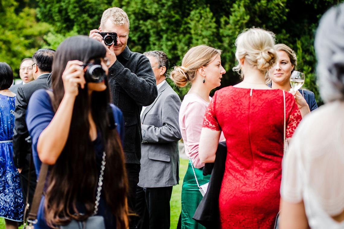 Hochzeit Schloss Hugenpoet - Hochzeitsfotograf Essen 218